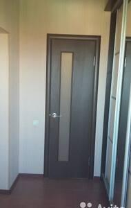 Уютная двухкомнатная квартира у моря - Apartment