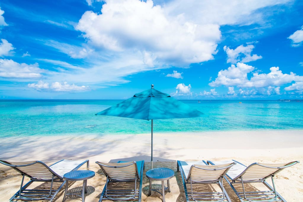 Cayman Island Condos For Rent Seven Mile Beach