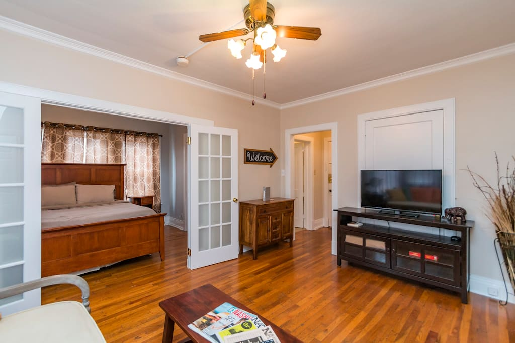Heart Of Nashville Apartments For Rent In Nashville Tennessee United States