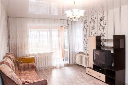 Сдается посуточно квартира в отличном состоянии. - Ulyanovsk