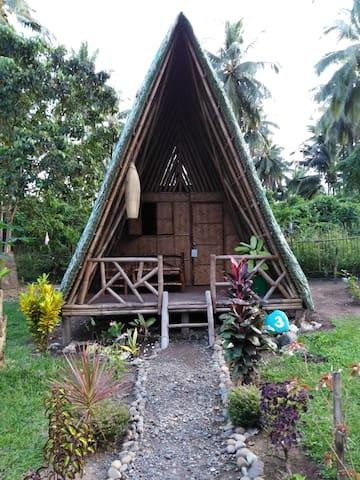 Green Mango Guest House
