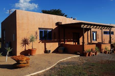 Casa Rosita - Tylden - House