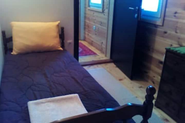 Rooms Ksenija - Single room