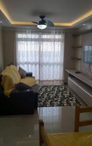Apartamento completo Centro Arraial do Cabo