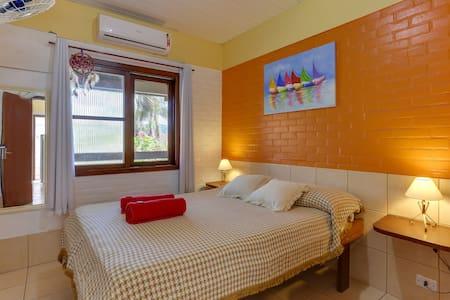 Image de la chambre
