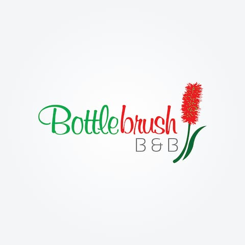 Bottlebrush B & B - Maryborough - Bed & Breakfast