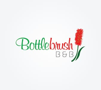 Bottlebrush B & B