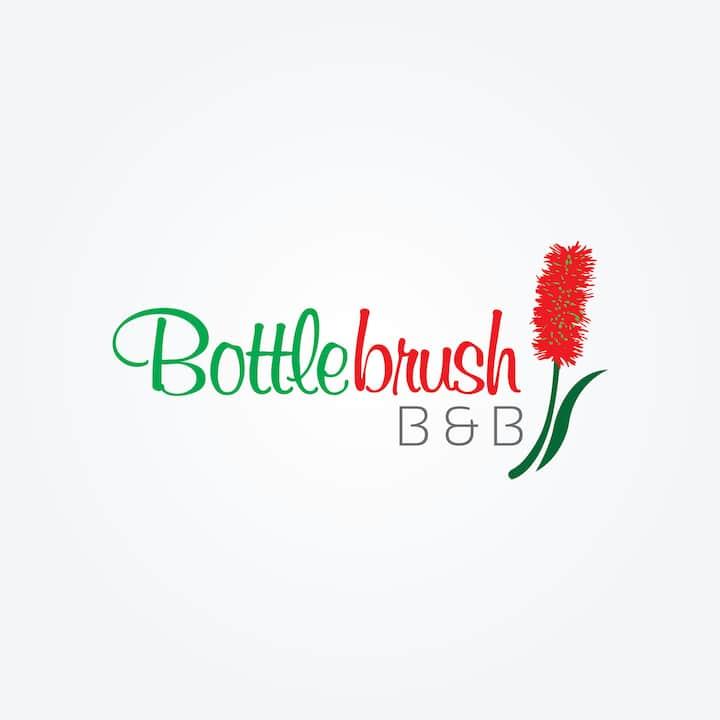 Bottlebrush B & B