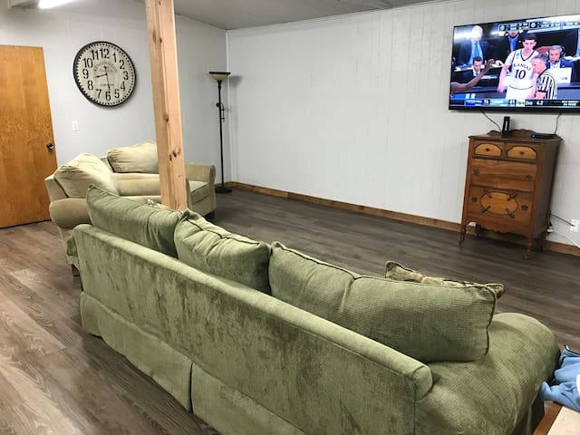 Canton Lake 58 Escape-$770 Weekly price!!!