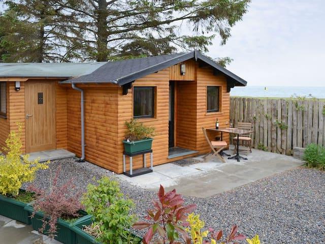 Sea Golf Lodge - UK11744 (UK11744)