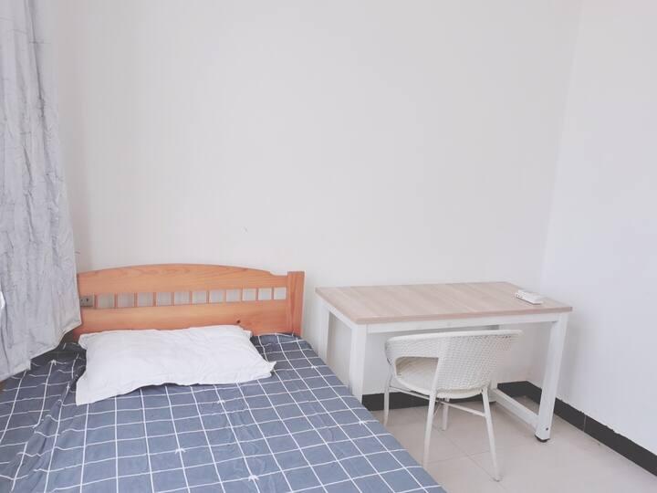 两房一厅/超nice房东/独立卫生间
