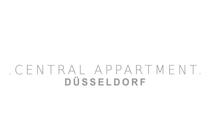 Central Appartment Dusseldorf