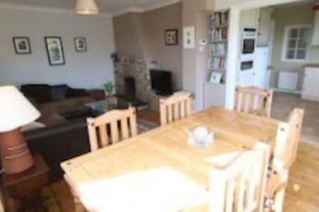 3 Bedroom house in Carrigaline - Carrigaline - Hus