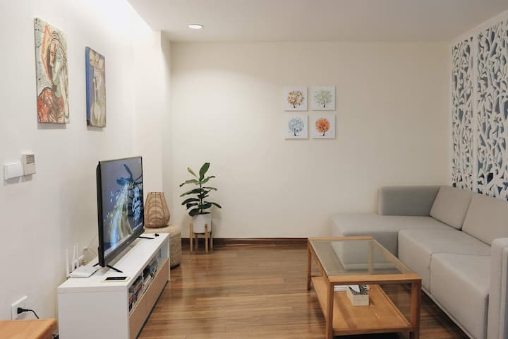 ❀ FULLY FURNISHED APT ◇ GREAT FOR LONG TERM ❀