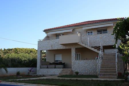 Apartment 1 Veronika - Ždrelac - 公寓