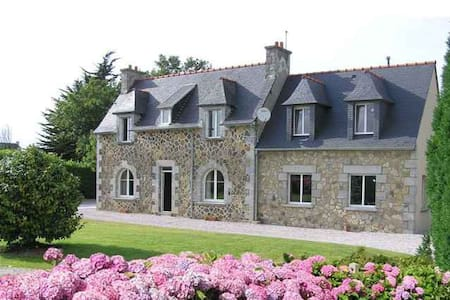 Maison de Ralévy - Classée 3 Clévacances - House