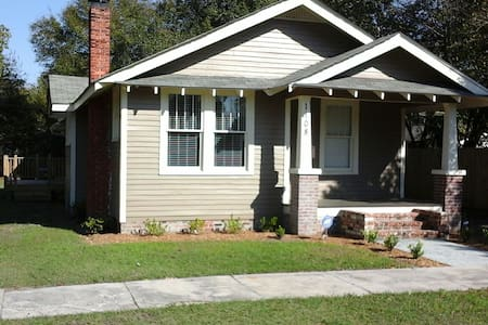 Luxury at an affordable price. - Gulfport - Casa