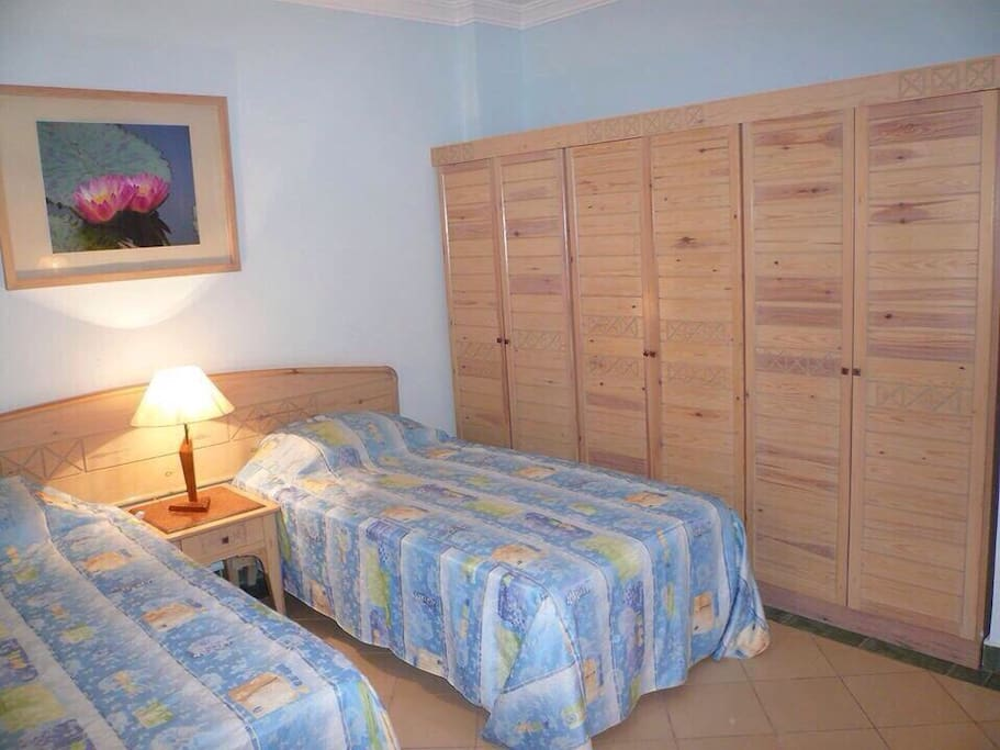 Sharks Bay Area One Bedroom Apartment Apartments For Rent In Sharm El Sheikh South Sinai