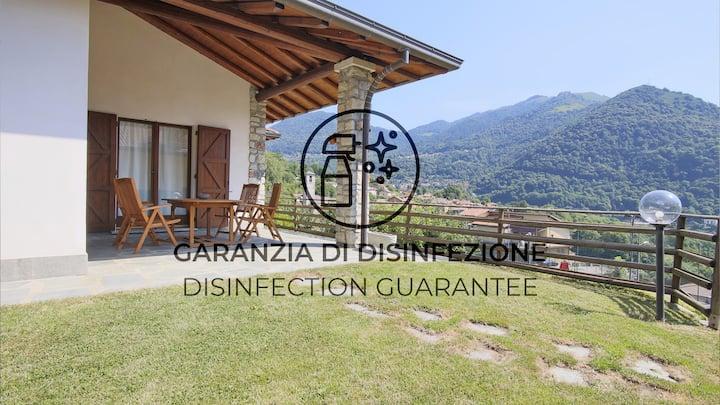 Italianway - Contrada 2