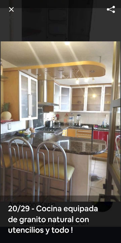 MINIcuartito Baño PRIV 2 calles HOSP 20 NOV-cocina