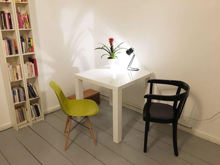 sch ne wohnung n he flughafen tegel berlin wohnungen zur miete in berlin berlin deutschland. Black Bedroom Furniture Sets. Home Design Ideas