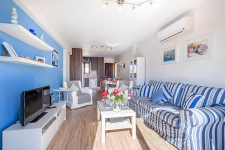 Apartment Dina - Pernera