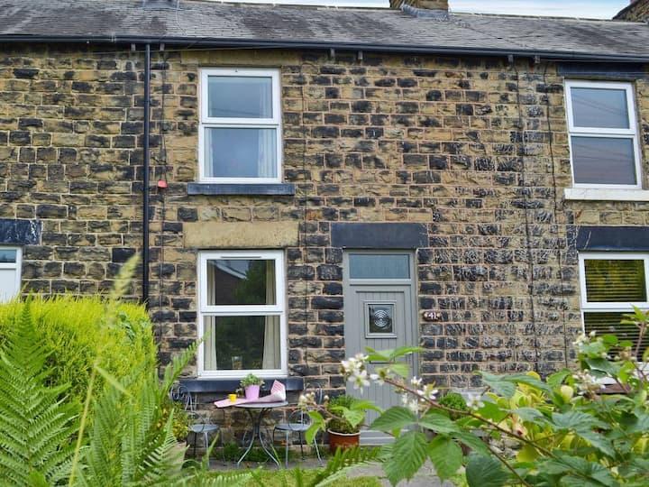Moorside Cottage (UK4160)