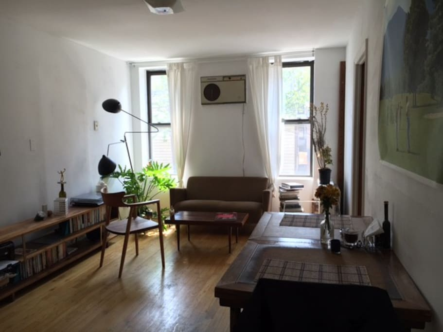 East Williamsburg Bedroom Apartments For Rent In