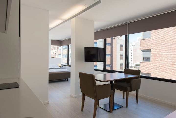 NEW! Design and comfort to enjoy - Córdoba - Appartement