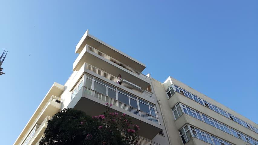 An Izmir Classic - Menderes - Pis
