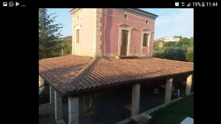 Casa vacanze La Peschiera