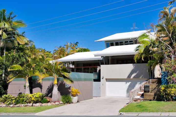 45 Park Edge Road, Sunshine Beach