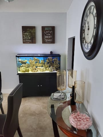 Perfect Location for the Superbowl