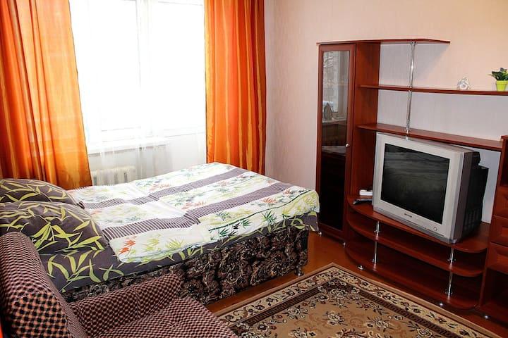 Сдаю Апартаменты на Климова