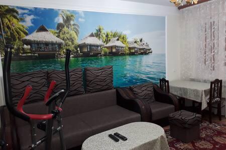 Apartment Nor Nork