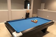 First Class Stay w/ Private Heated Pool