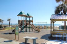 park by the sea_Smooth