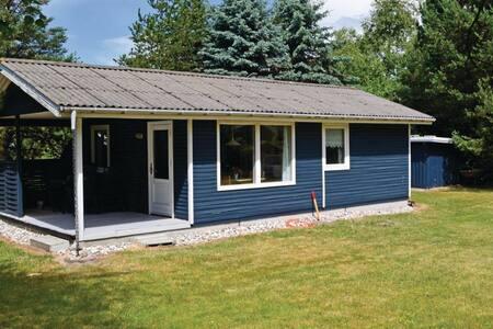 2 Bedrooms Home in Væggerløse #10 - Væggerløse
