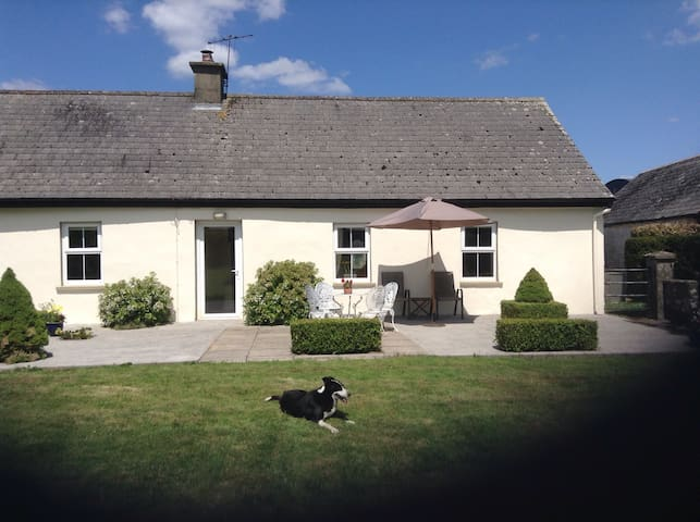 Noonan's Farmhouse - Granagh - House