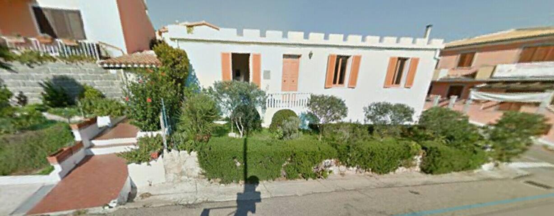 Abitazione centrale vicino al mare - Santa Teresa Gallura - บ้าน