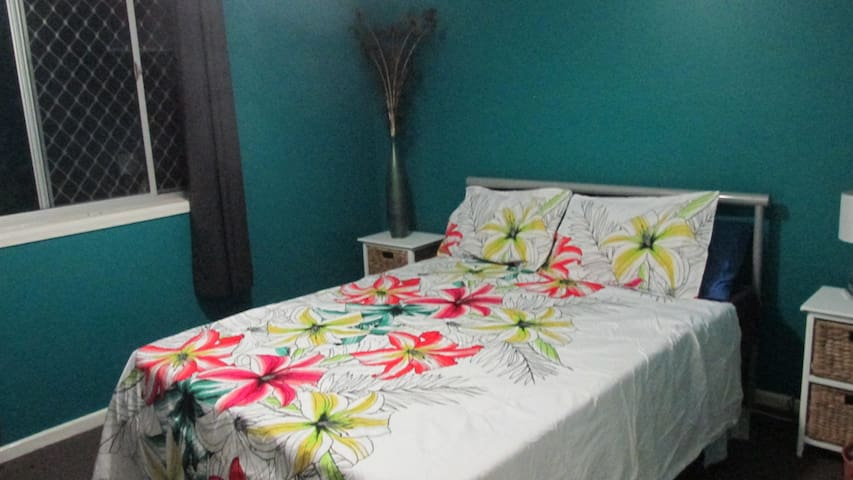 Room in Nambour - Close to everything