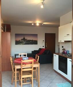 Monolocale in  zona Rho Fiera Milano - Bareggio - Apartment