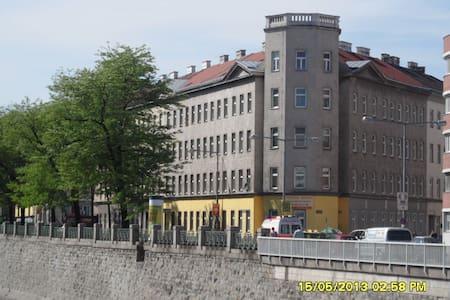Ihr gemütliches Quartier... - Wien
