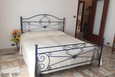 Country-side, wine&good kitchen... Piedmont! - Spigno Monferrato - Apartemen