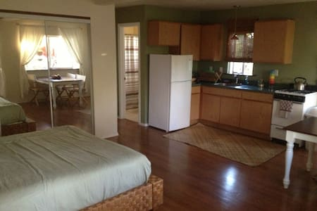 Kuau Point by the ocean - Paia - Apartamento