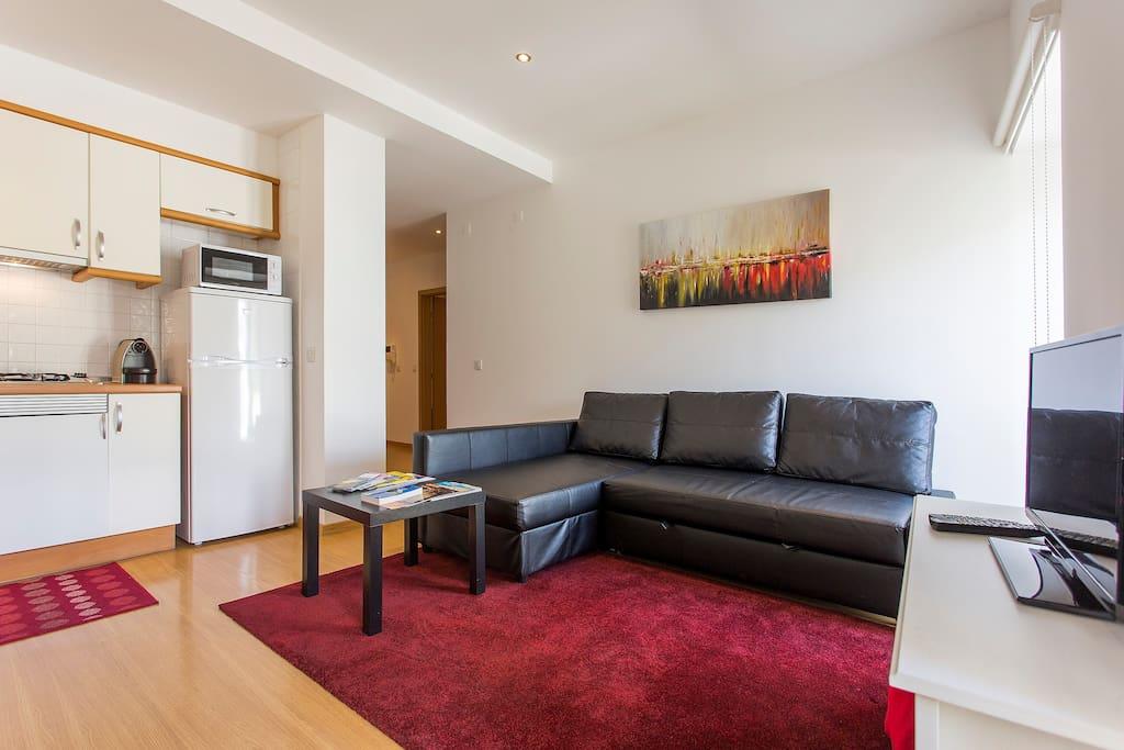 votre maison au centre de lisbonne appartements louer lisbonne lisbonne portugal. Black Bedroom Furniture Sets. Home Design Ideas