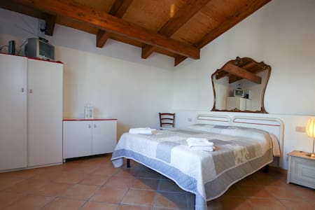 B&B Agerola ( Amalfi Coast) - Pianillo