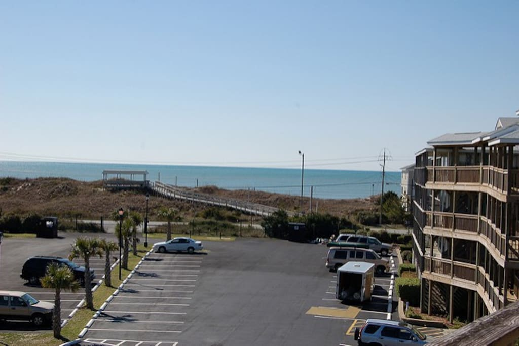 Apartments For Rent In North Carolina Near The Beach