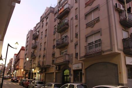 Apartamento en Jaudenes