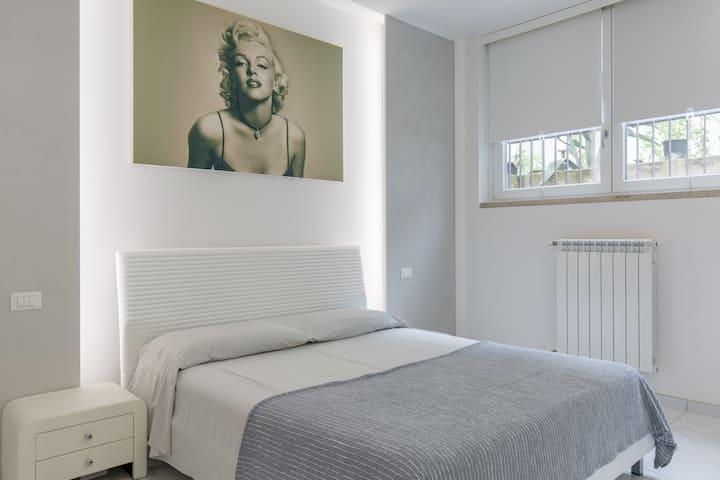 Maison Marilyn - CIR 017067-CNI-00164